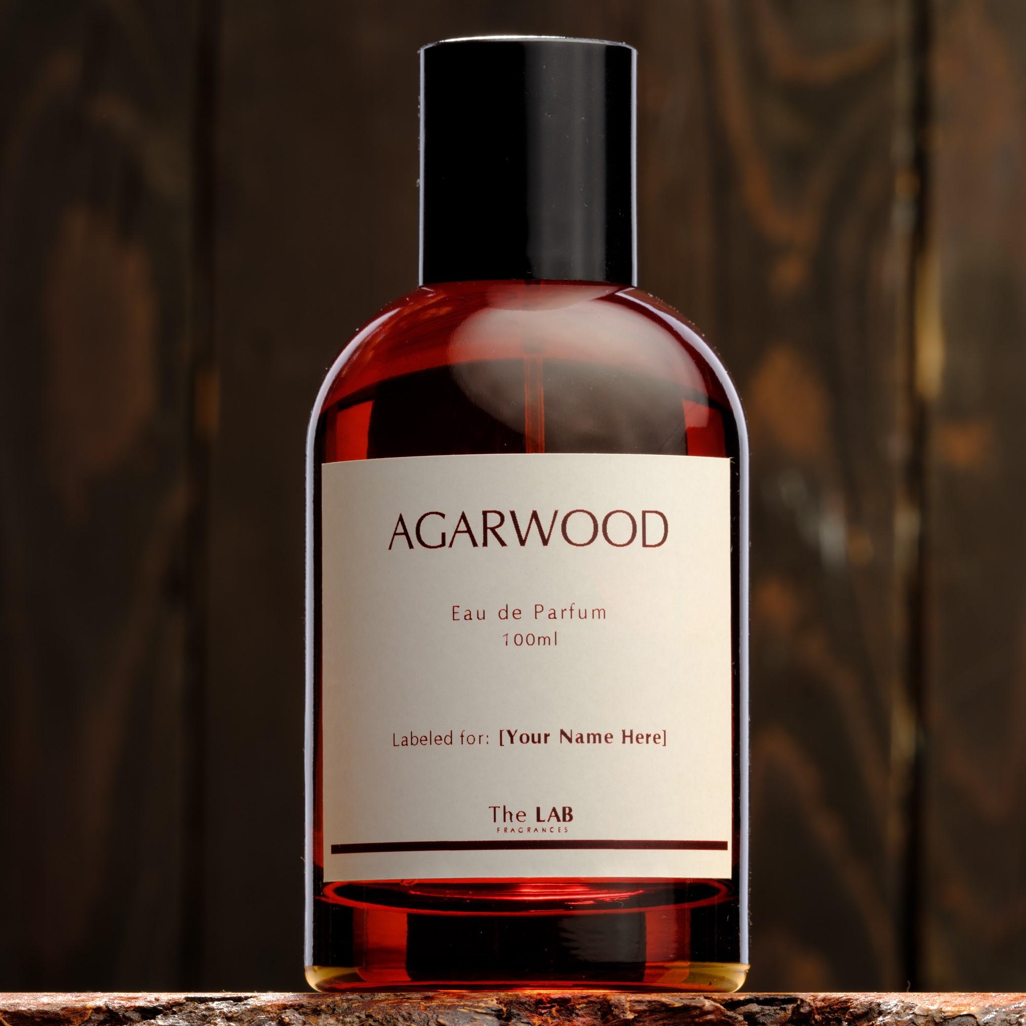 The_LAB_Fragrances Agarwood Eau De Parfum.jpg