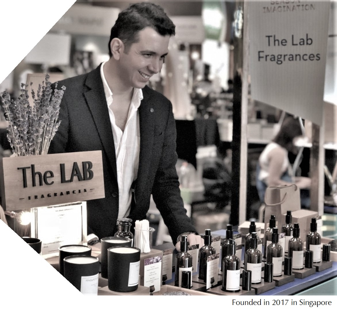 The LAB Fragrances Singapore.jpg