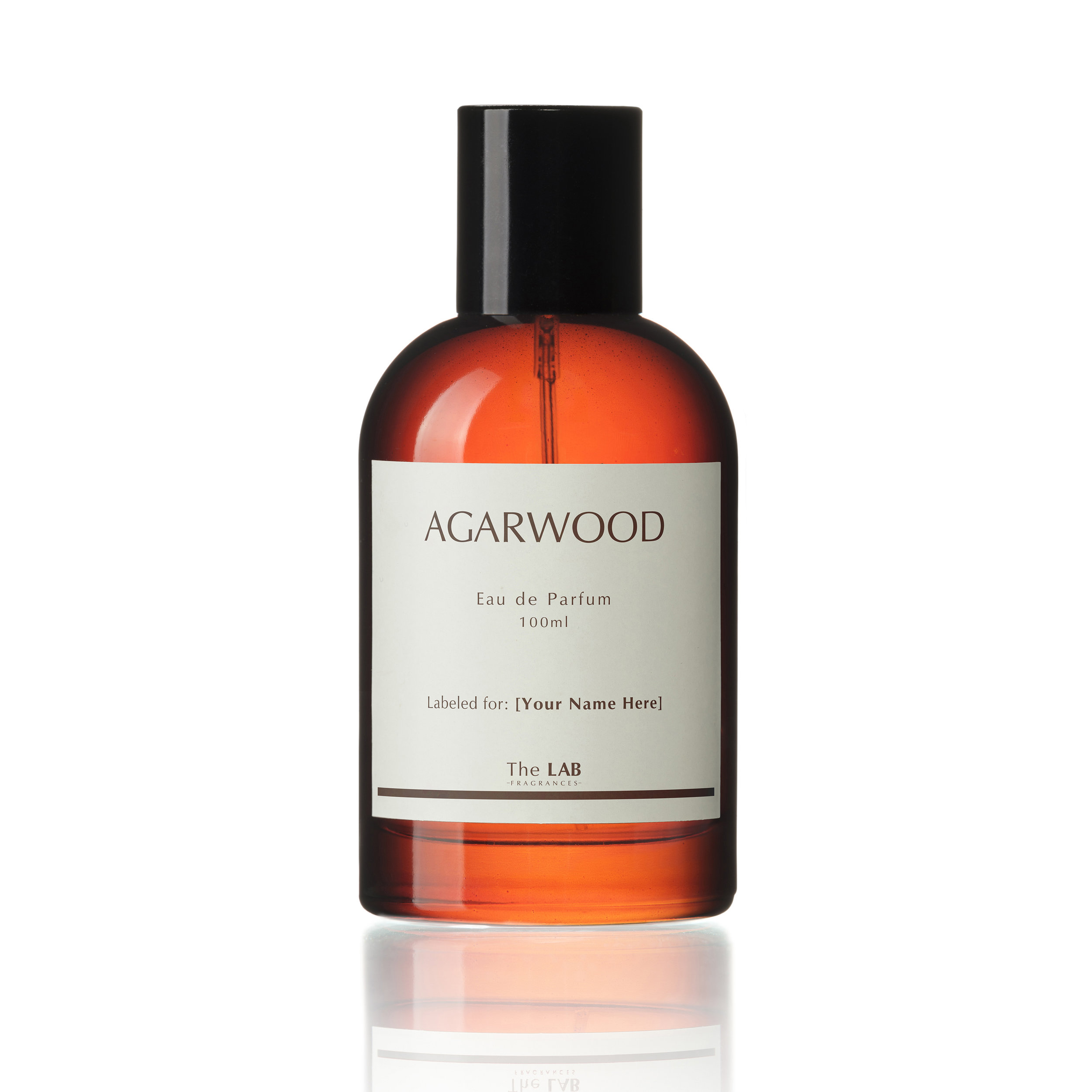 AGARWOOD 100ml#S$148