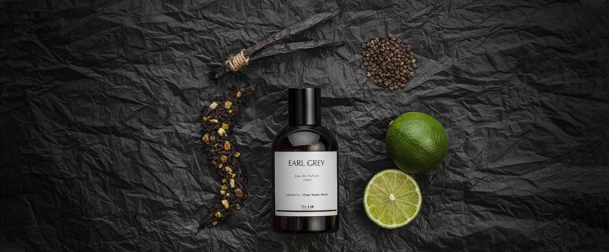 Earl Grey Perfume Ingredients Composition.jpg