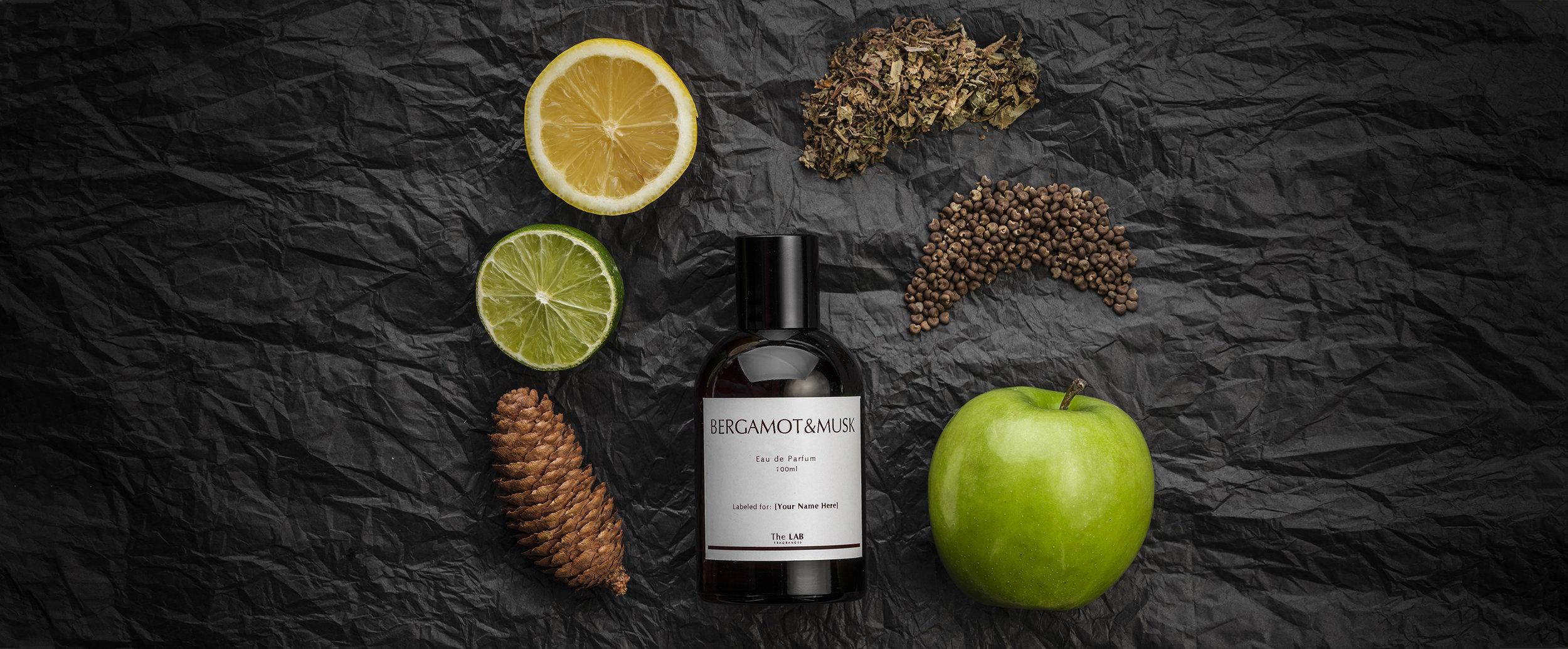 Bergamot&Musk Perfume Ingredients Composition.jpg