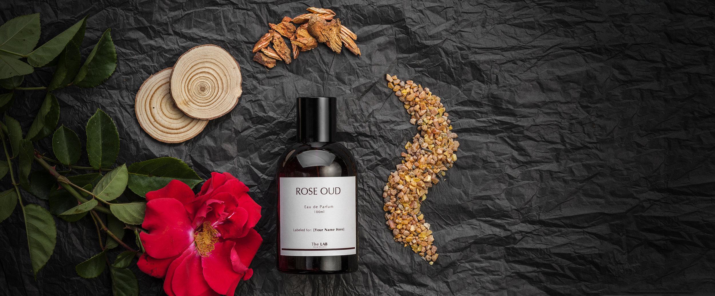 Rose Oud Perfume Ingredients Composition.jpg