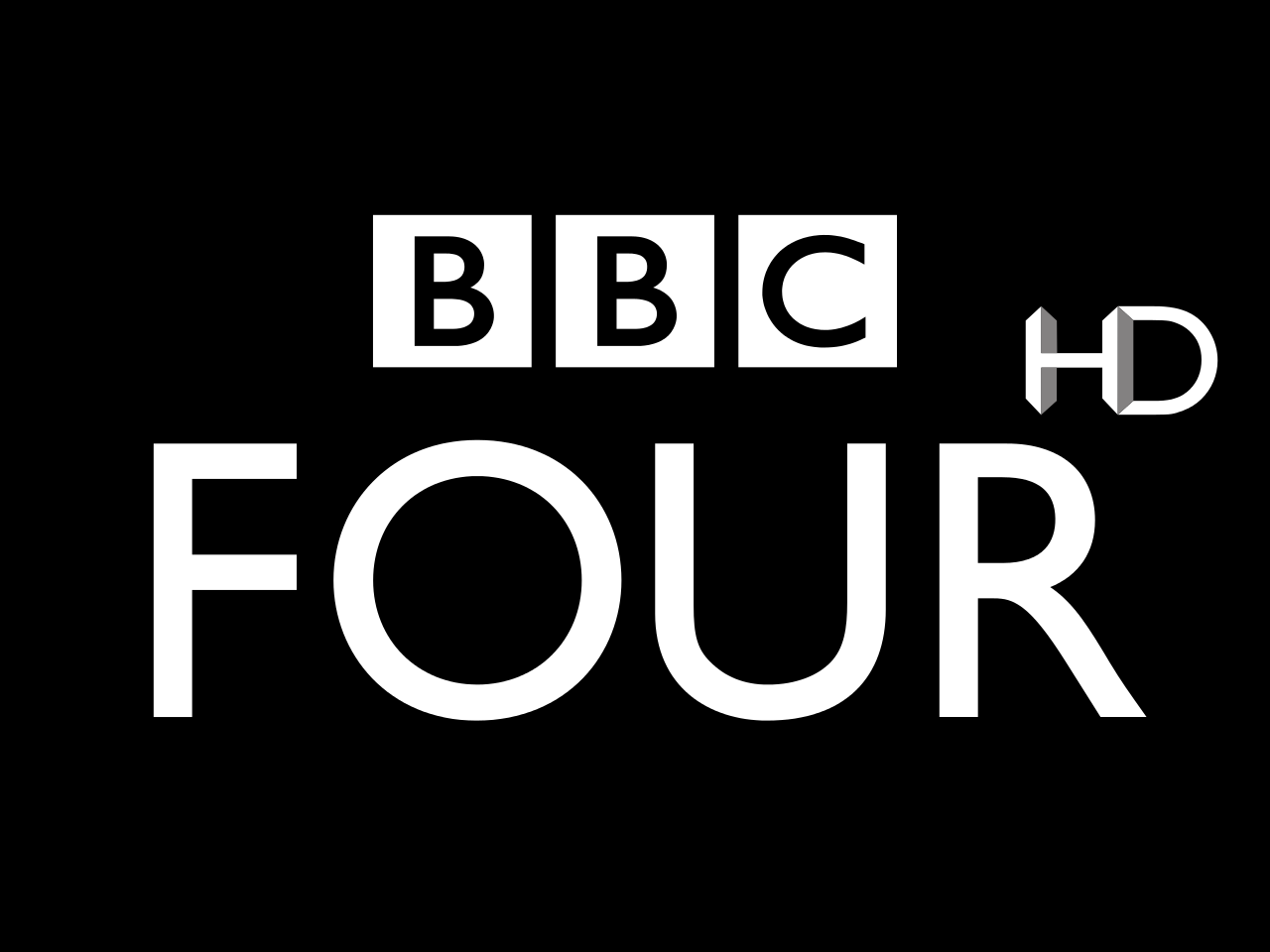 BBC Four HD.png