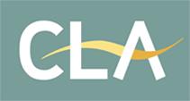 CLA - Clountry Landowners Association.png