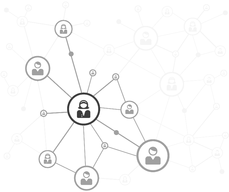 advantages-algorithm.png