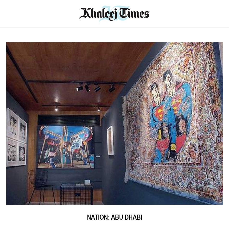 Press Templatye Khaleej Times.jpg