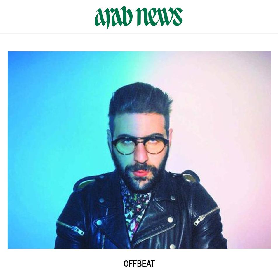 Press Templatye Arab News.jpg