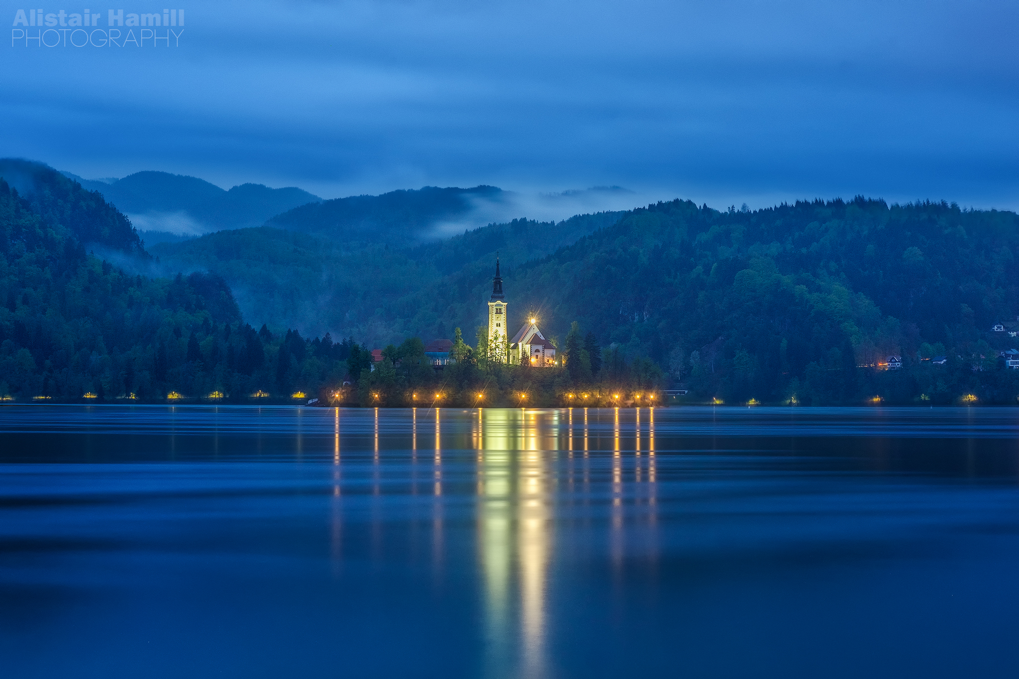 Bled+lake+evening+blue+hour+(large)+WM.jpg