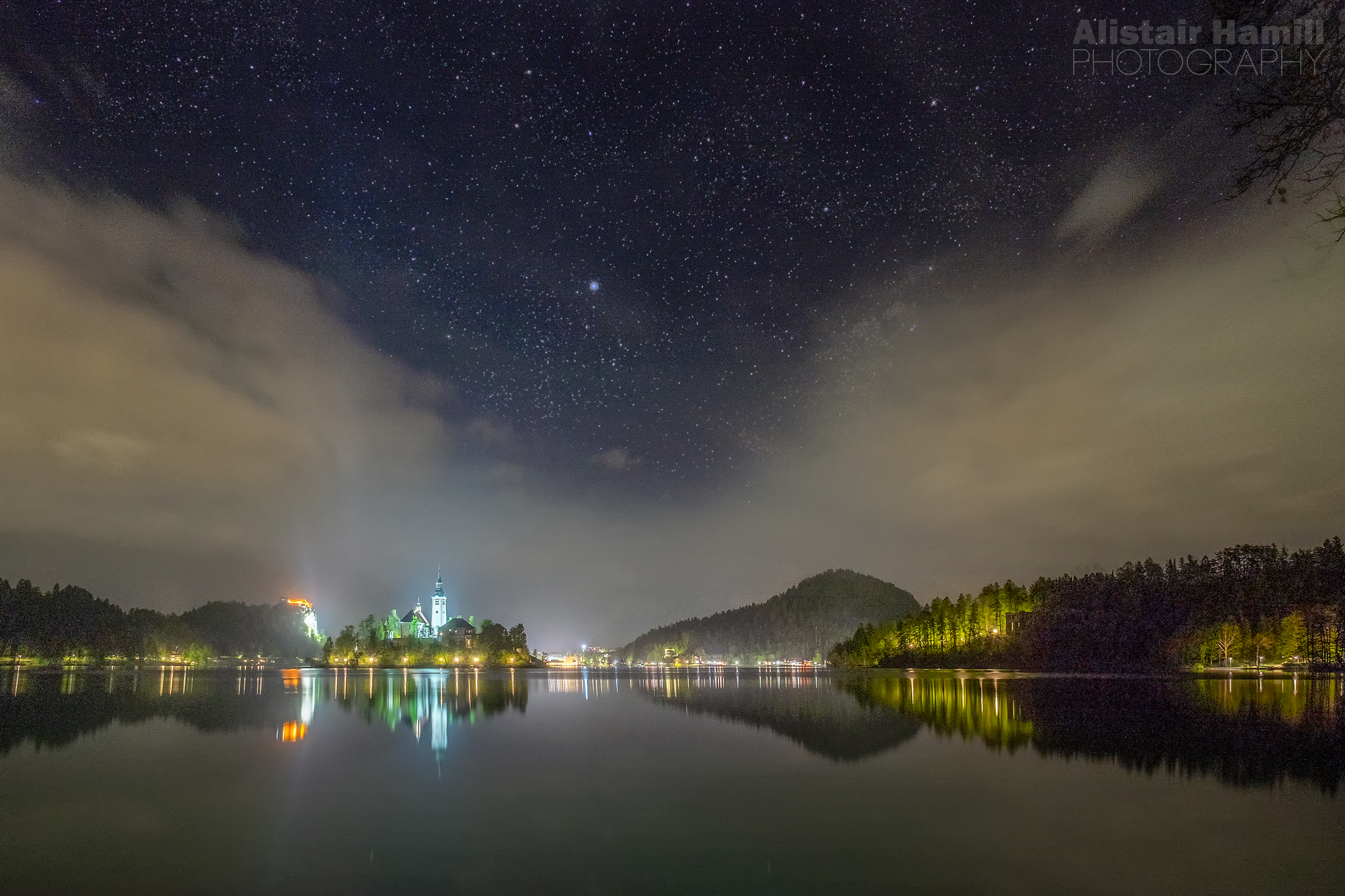 Bled+starry+starry+night+(large)+WM.jpg