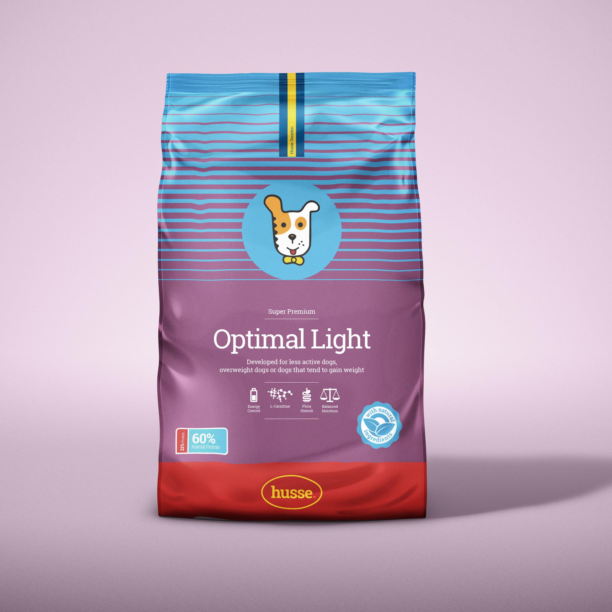 SuperPremium_OptimalLight.jpg