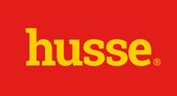 Copy of HusseLogo.png