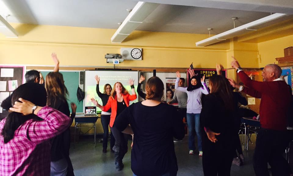 Teacher Wellness NYC 2017.jpg