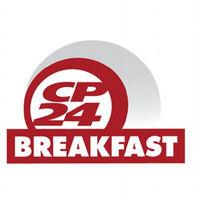 CP24 Breakfast.jpg
