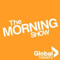 Global Morning.jpg