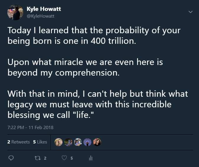 Follow Kyle on Twitter