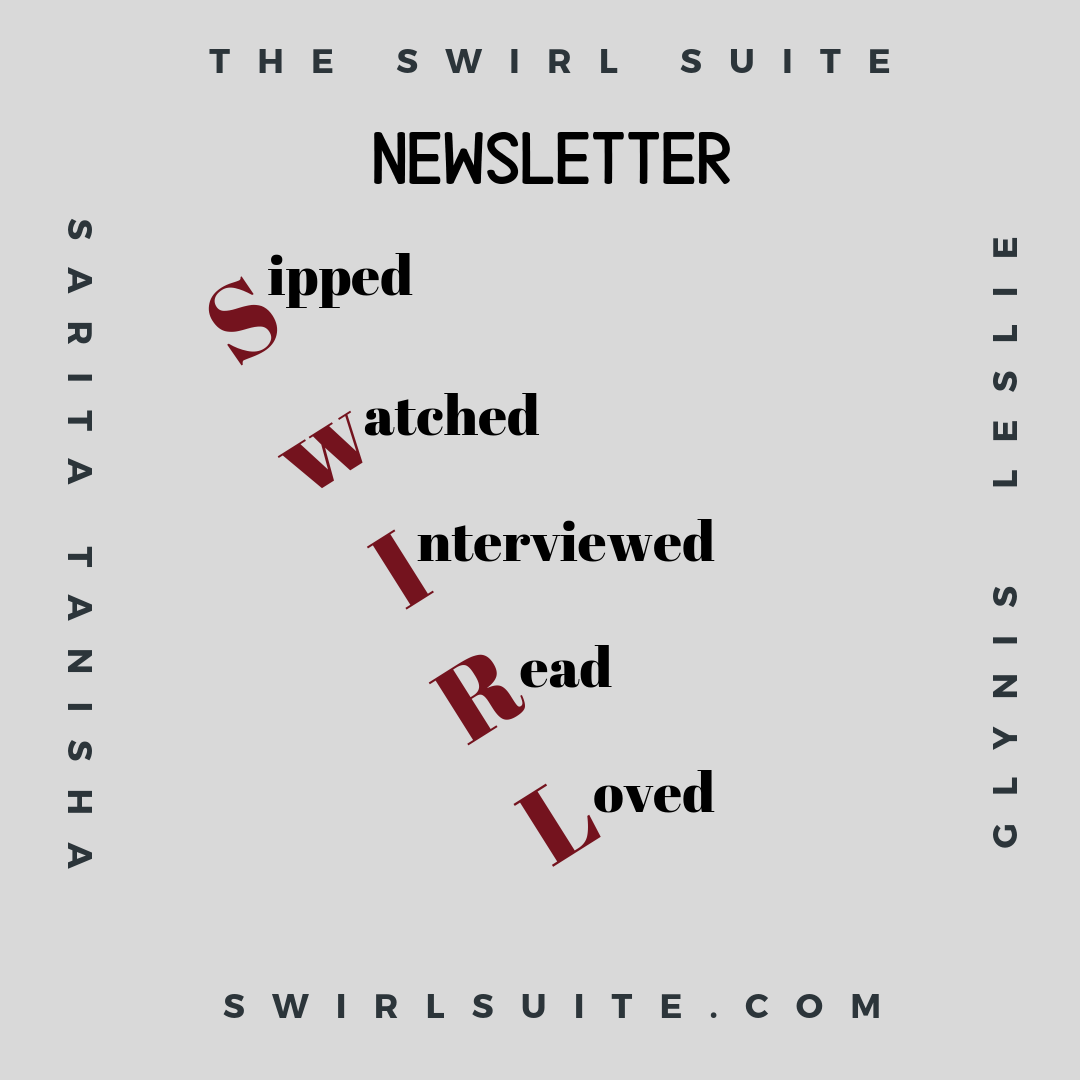 the swirl suite NEWSLETTER.png