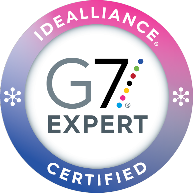 G7-Experts-300x271.png