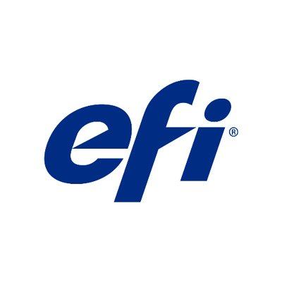 EFI square.jpg