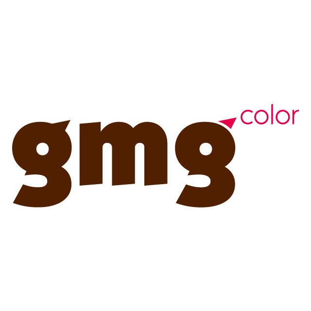gmg square.jpg