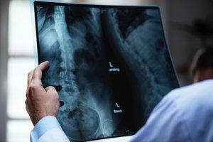backbone-blur-check-721166 (1).jpg