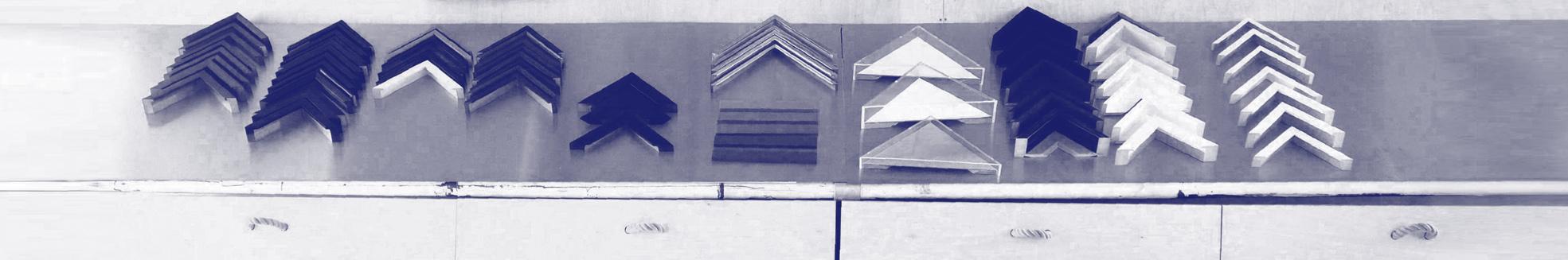 Banner Blue Samples.jpg