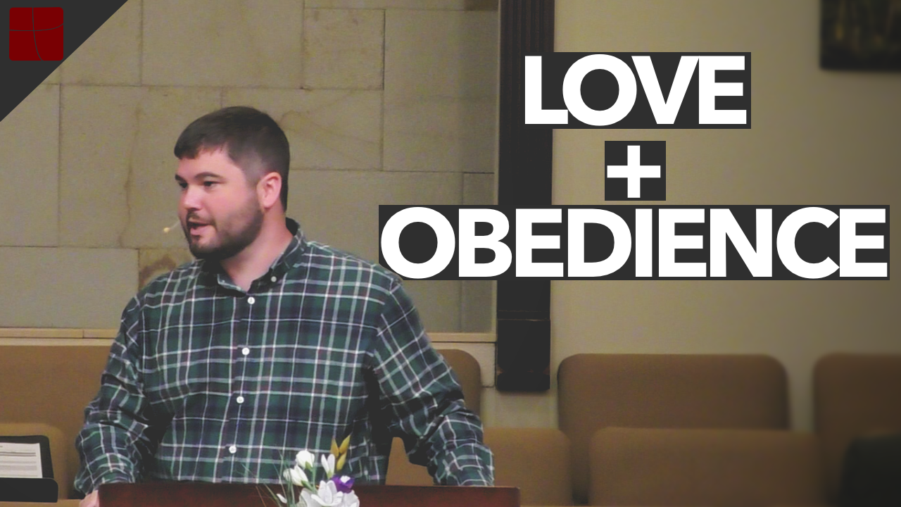 20190519sAM_Love and Obedience_Thumbnail copy.png