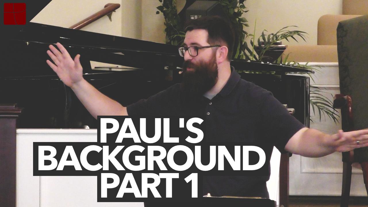 20190522wPM_Pauls Background pt1_Thumbnail.png