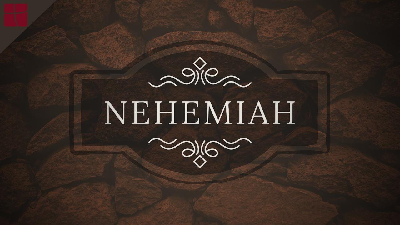 Nehemiah3'_16x9v.png