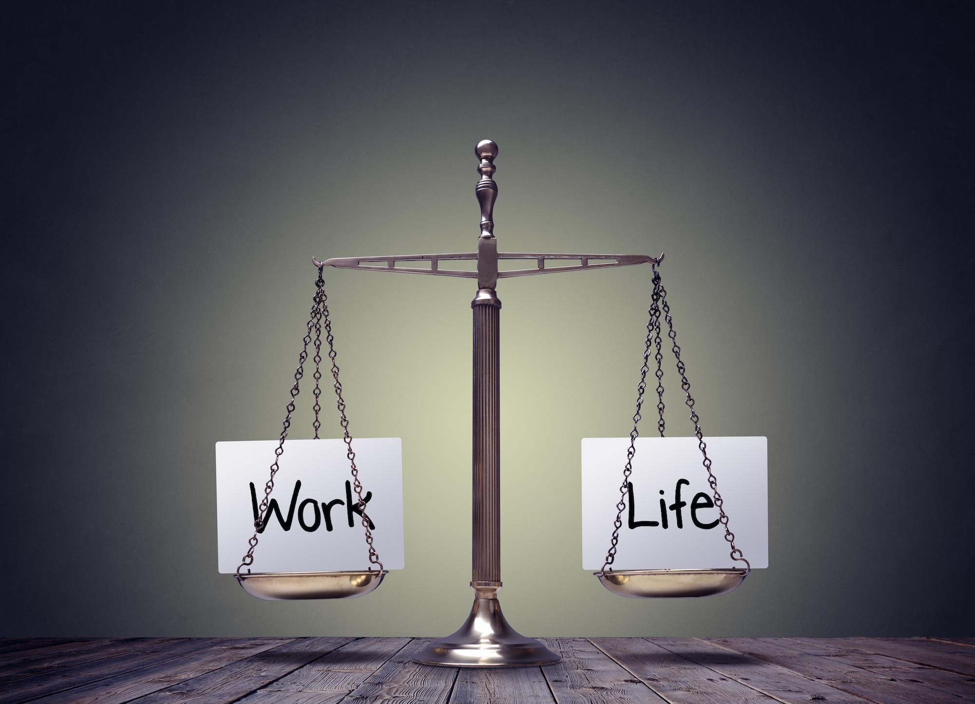 work-life-balance-scales-PJG6A7L.jpg