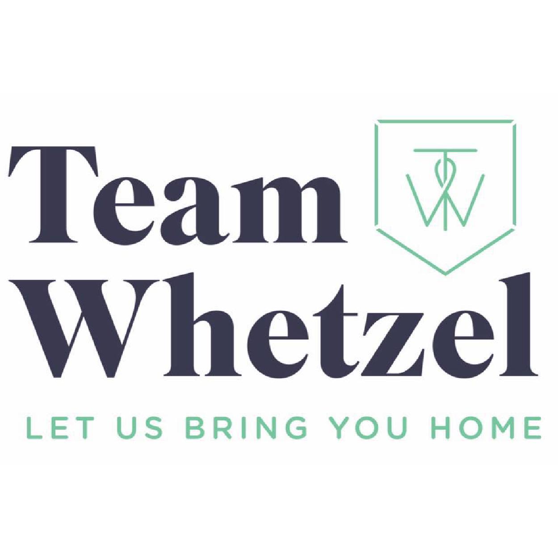 Team Whetzel.png