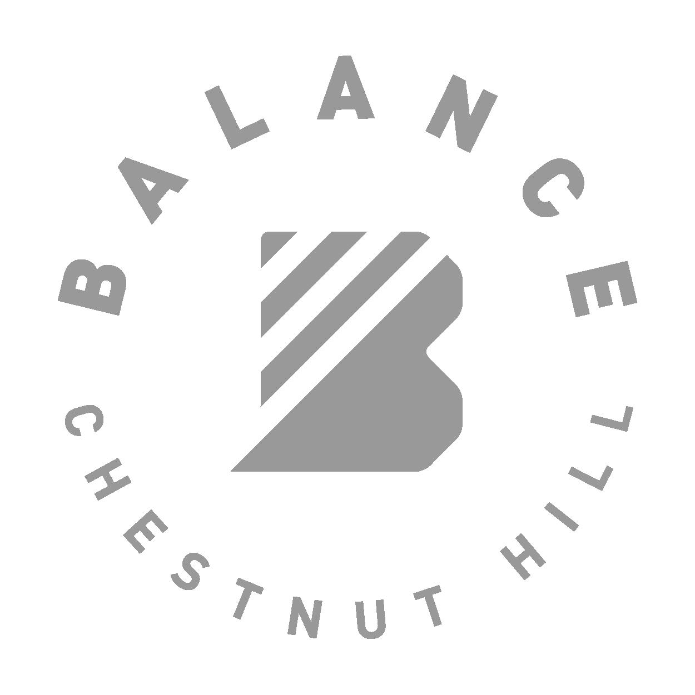 Balance Chestnut Hill.png