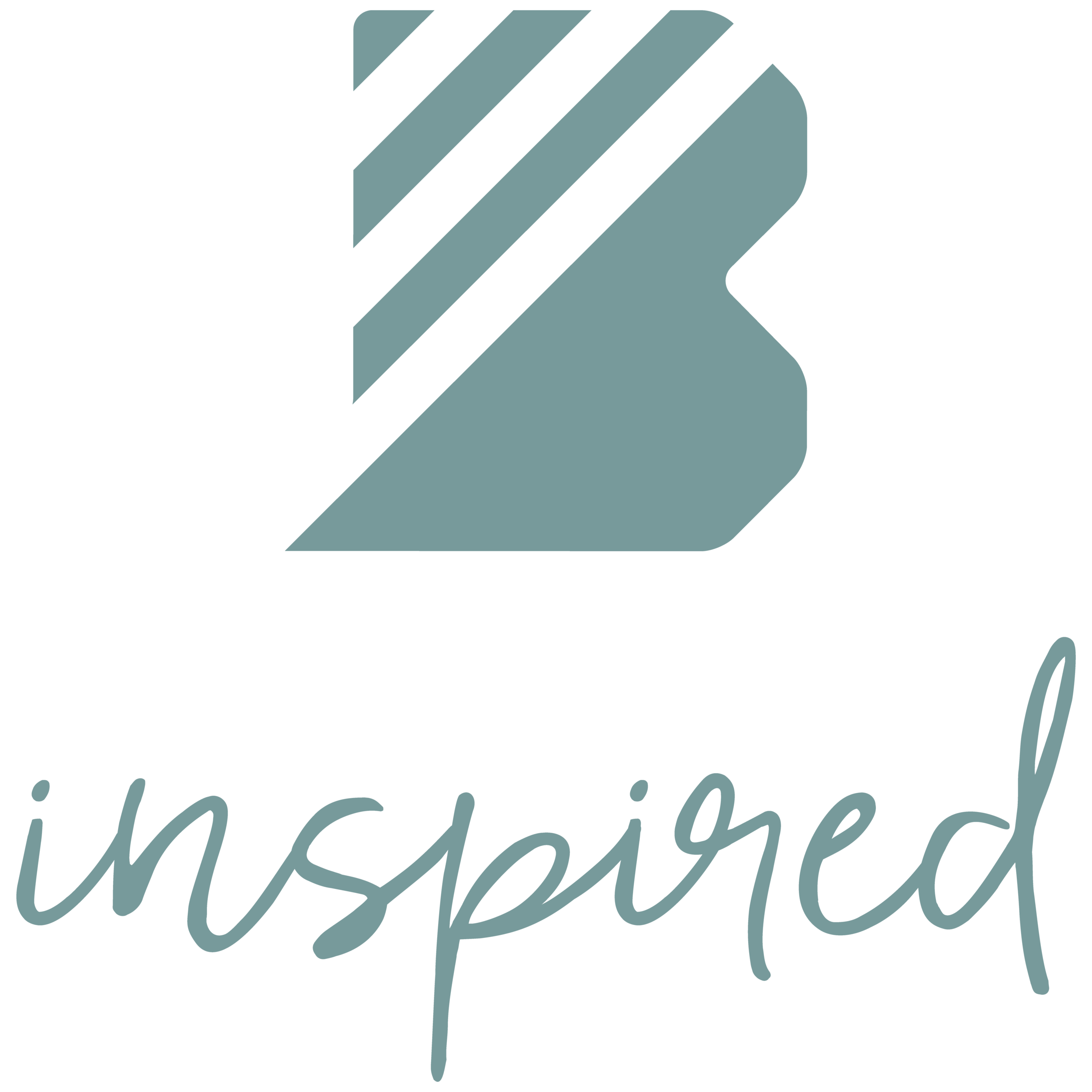B Inspired_Logos_For Web_RGB_b inspired-primary-strength.png
