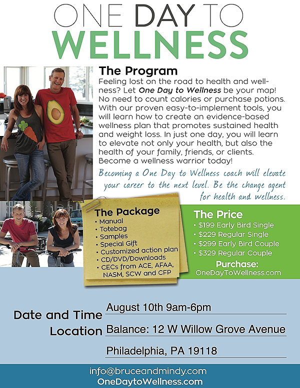 ODTW_Flyer Philly.png