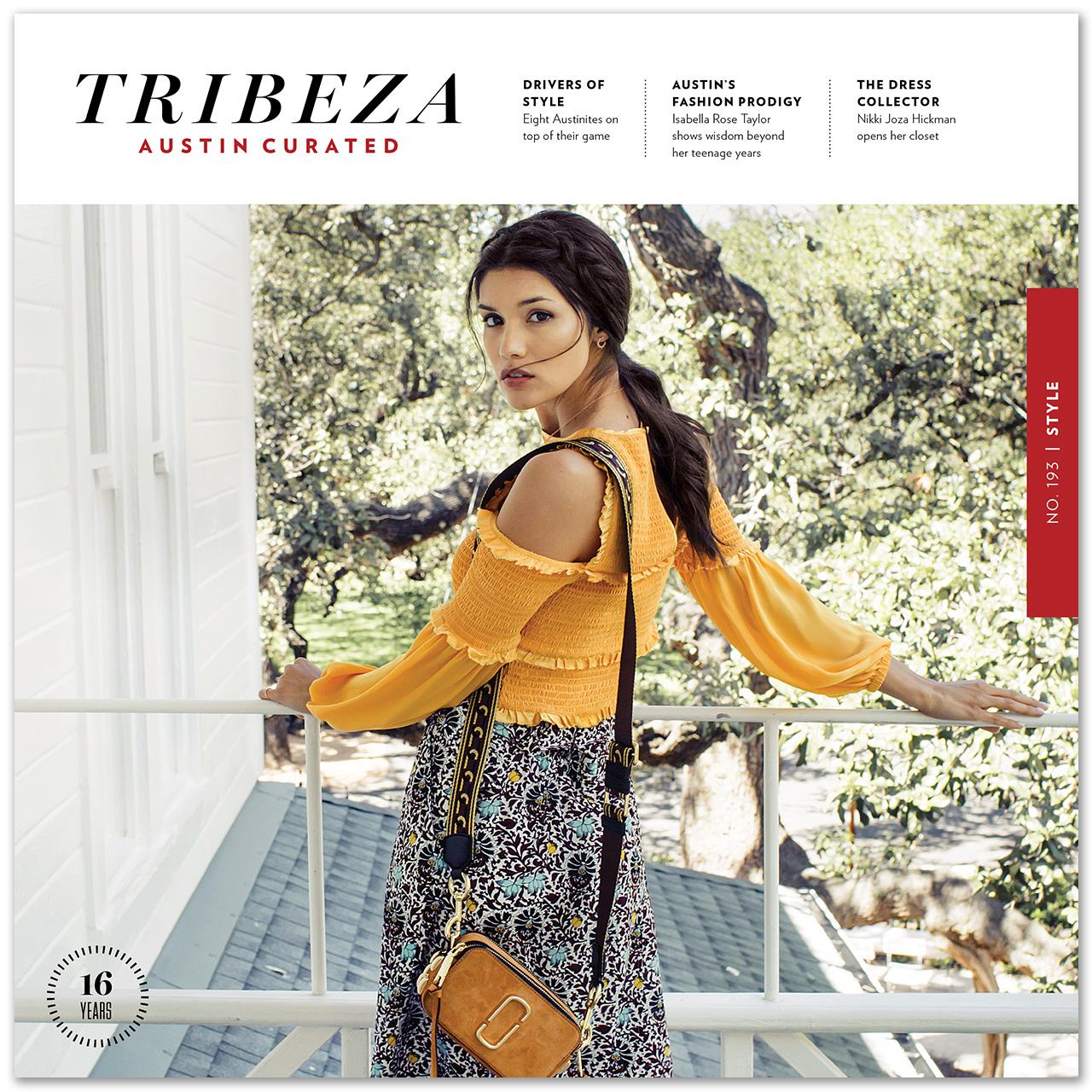 tribeza-september-1.jpg