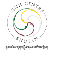 GNH Center.png