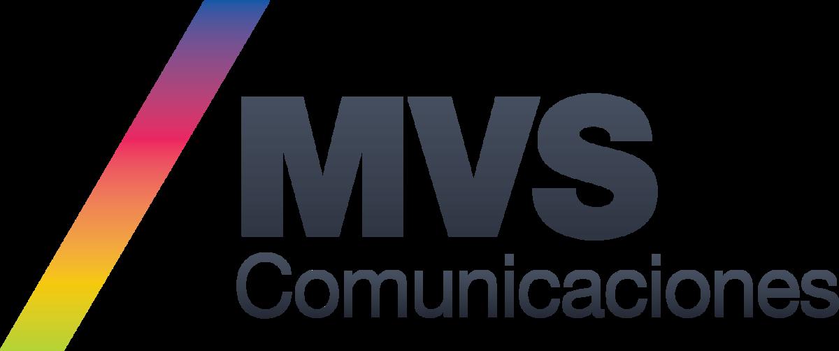 1200px-MVS_Comunicaciones_2009_logo.png