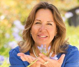 GLORIA BELENDEZ-RAMIREZ