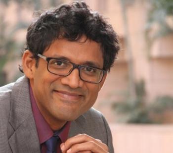 Raj Raghunathan.JPG
