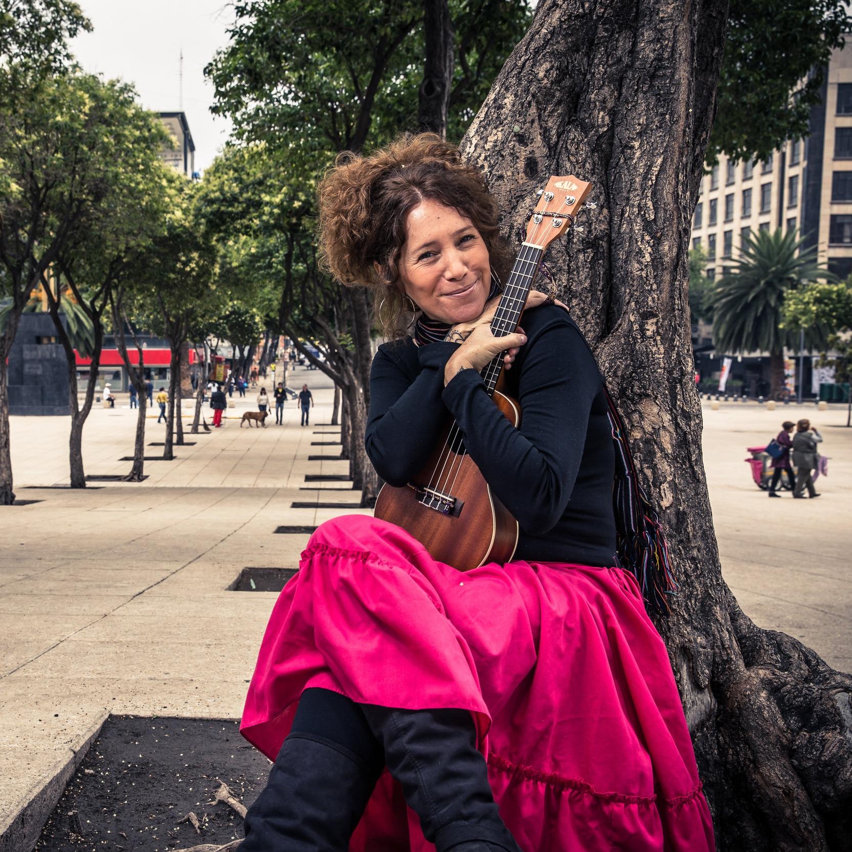 Iraida Noriega