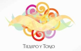 Tiempo y tono (small).jpg