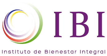 IBI.jpg