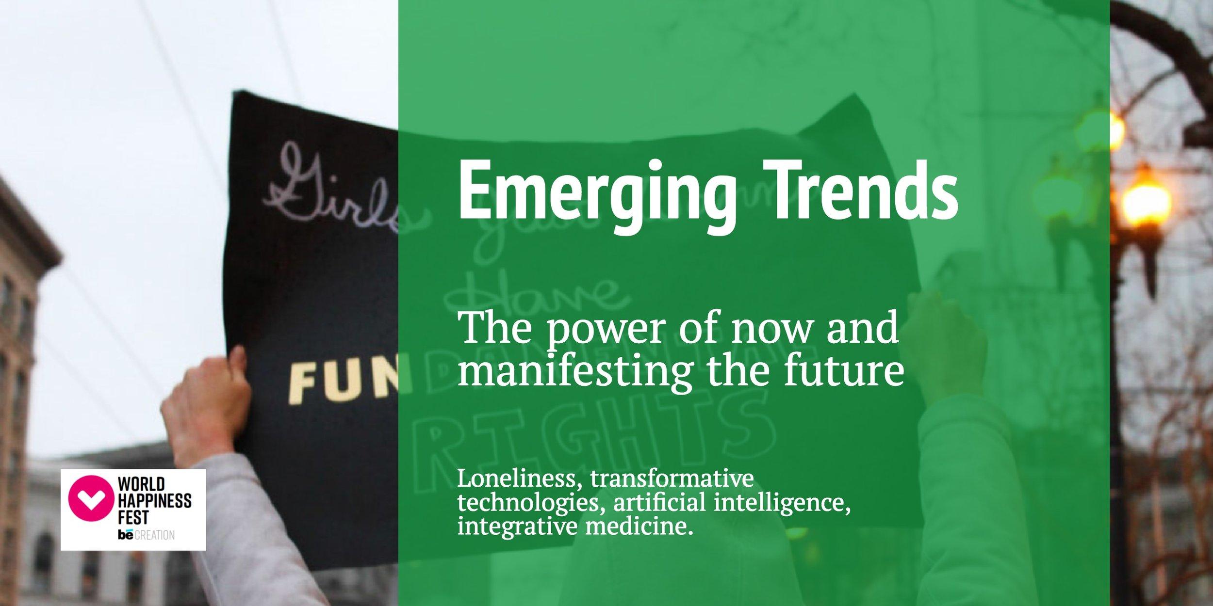 Emerging Trends.jpg