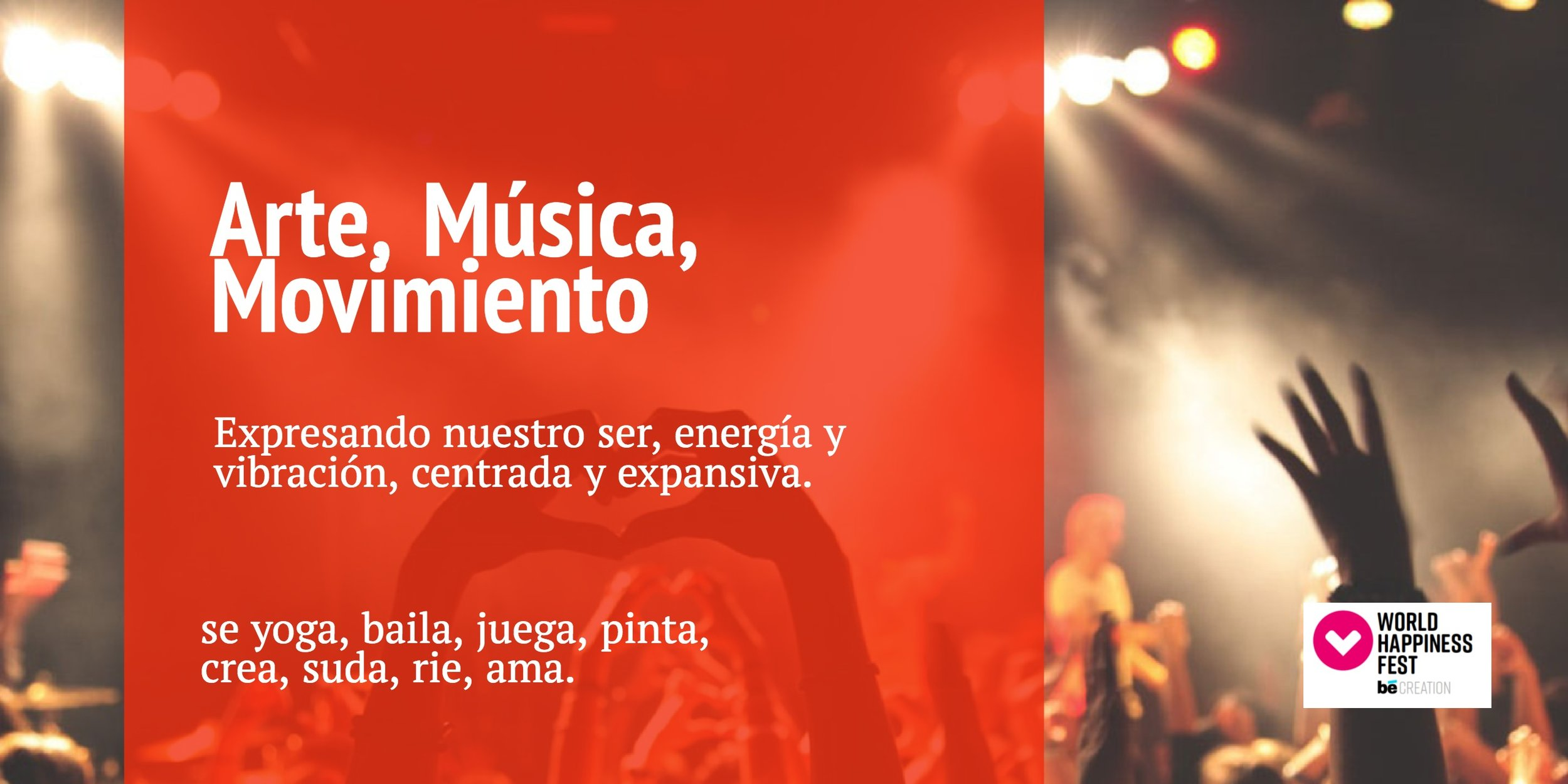 Arte, Musica, Movimiento.jpg