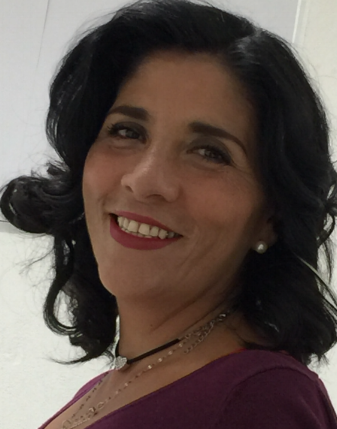 Claudia Parra Medina.png