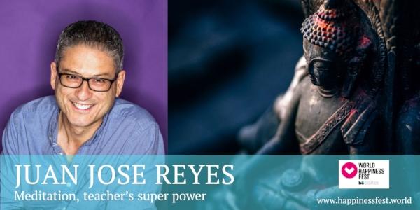 beShop- Juan Jose Reyes.jpg