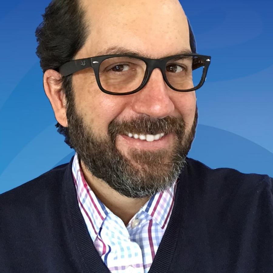 Pedro Cortina.jpg