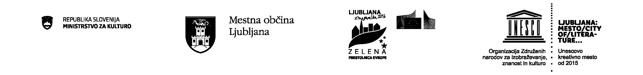 logos1-01.png