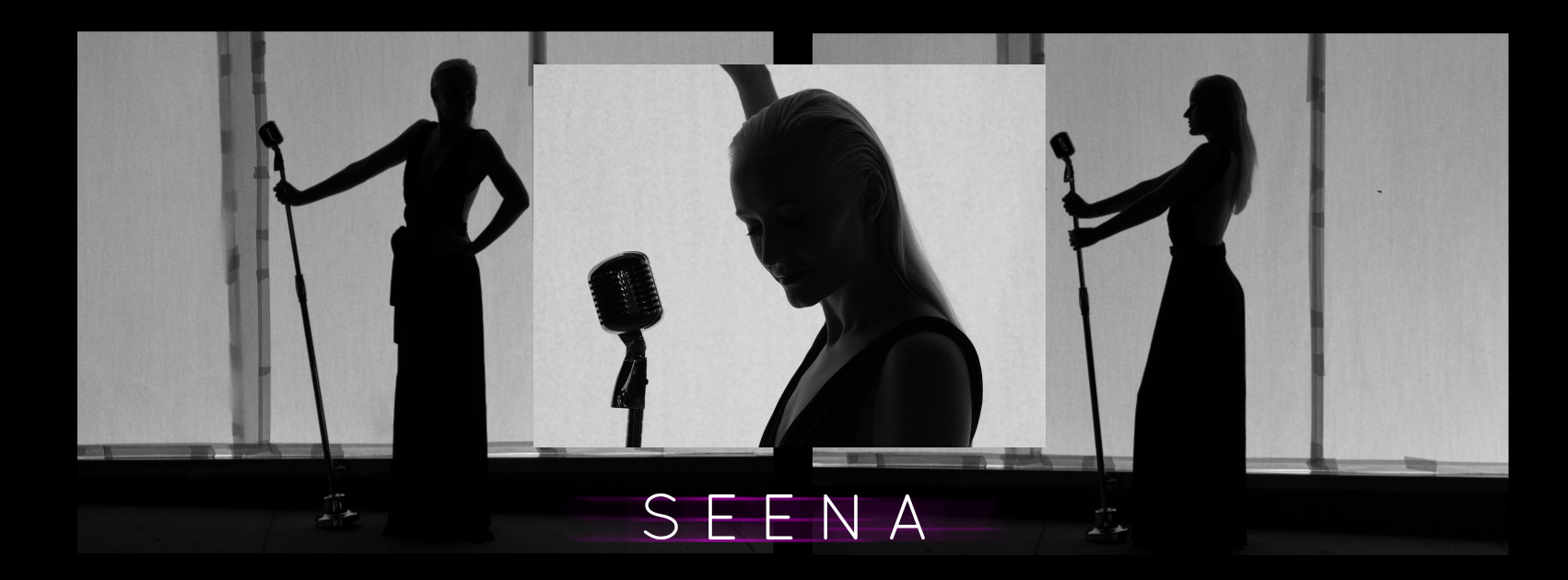Seena-Full-Bio.jpg