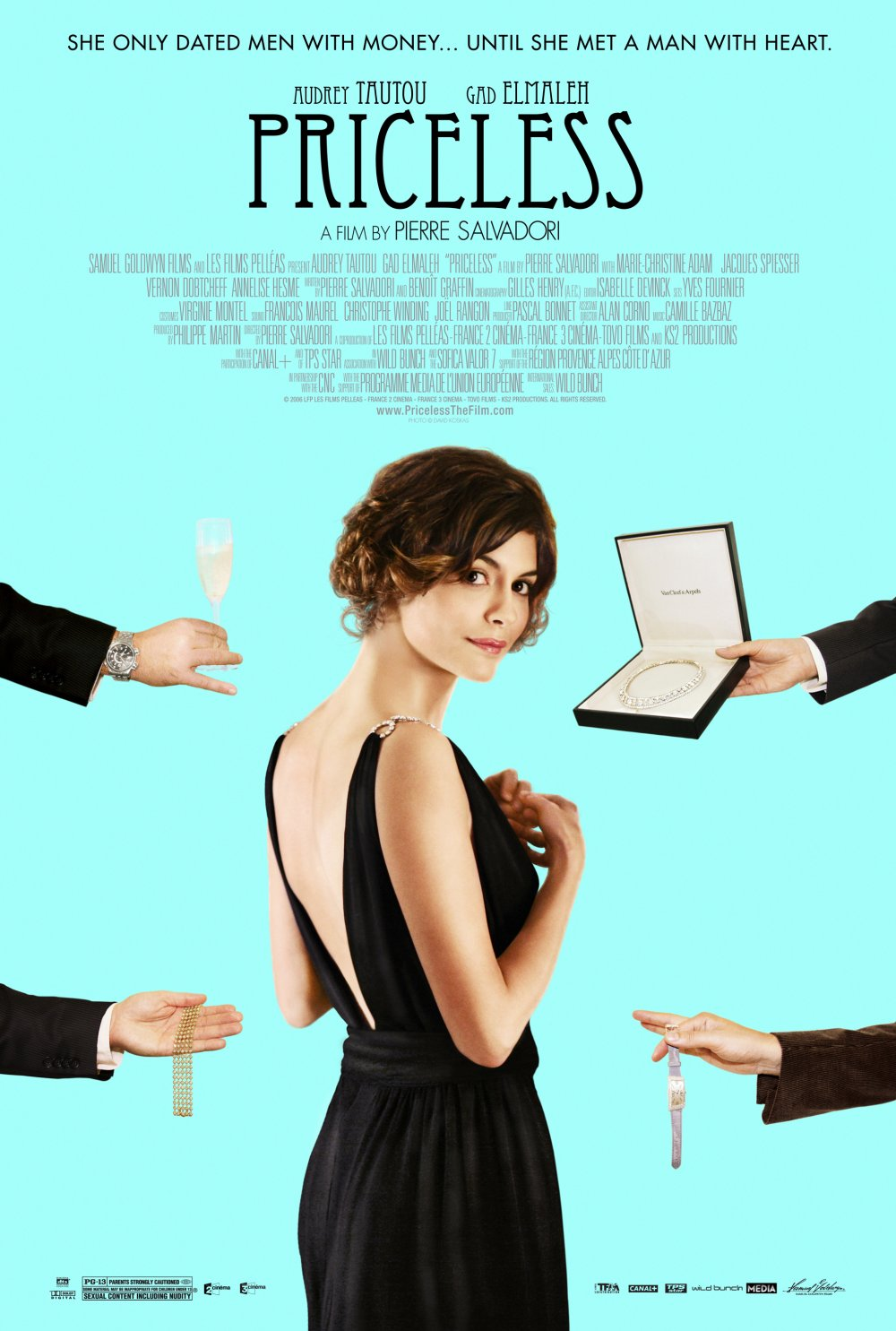 movie-poster-for-the-film-PRICELESS-with-Audrey-Tautou-.jpg
