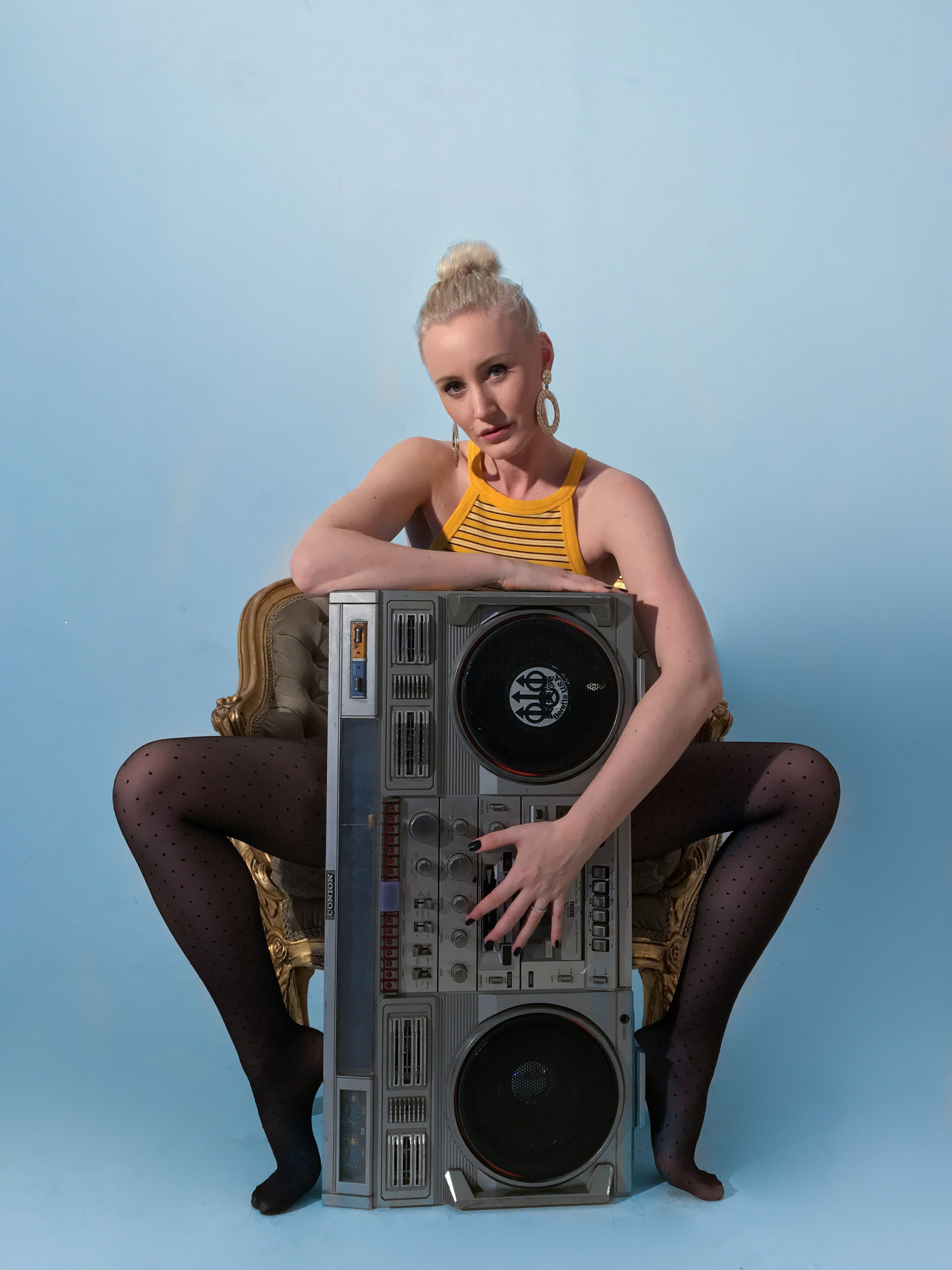 Boombox5-8fixedtights.jpg